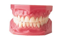 pictures_of_dentures7