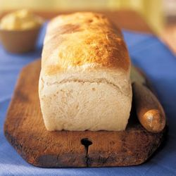 country-white-bread