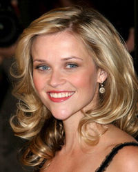 reesewitherspoon0